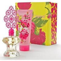 Betsey Johnson by Betsey Johnson for women