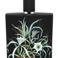 Amazon Lily Eau De Parfum, 100mL - Nest Fragrances