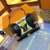 Bags Discount Women Leather Shoulder Bag Satchel Tote Bag Handbag Shopping Leather Tote Crossbody Satchel Shouder Bag created