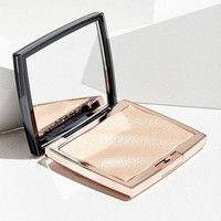 Anastasia Beverly Hills Amrezy Highlighter   Urban Outfitters