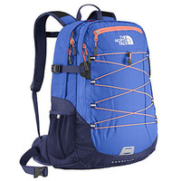 The North Face Borealis Backpack - Women's at City Sports