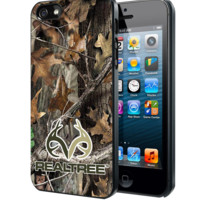 Realtree Ap Camo Hunting Outdoor Samsung Galaxy S3 S4 S5 Note 3 , iPhone 4 5 5c 6 Plus , iPod 4 5 case