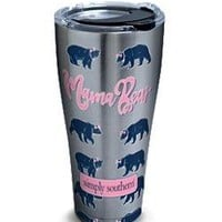 Tervis Stainless Mama Bear Classic