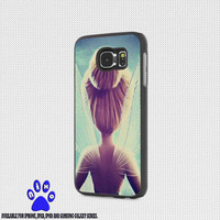 Tinkerbell Quote Peter Pan Character for iphone 4/4s/5/5s/5c/6/6+, Samsung S3/S4/S5/S6, iPad 2/3/4/Air/Mini, iPod 4/5, Samsung Note 3/4 Case * NP*