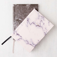 Daily Notebook | Urban Outfitters