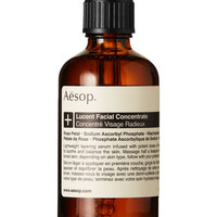 Aesop - Lucent Facial Concentrate, 60ml