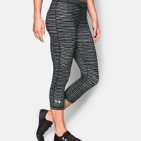 Women's UA Favorite All Over | Under Armour US
