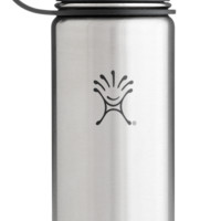 18 oz Wide Mouth | Hydro Flask