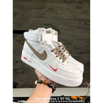 Nike Air Force 1 '07 YQ