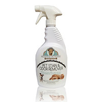 The Holidays are Coming>>Get The Stain and Odor Eliminated for Good. Cat Urine Odor, Dog Urine Odor, Cigarette Odor. No Chlorine, Safe for Litter Boxes & Clothing Safe Around Pets and People