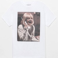 Scream T-Shirt at PacSun.com