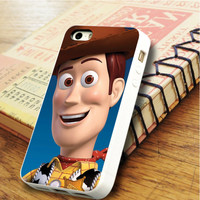 Disney Toy story Woody   For iPhone 6 Cases   Free Shipping   AH1145