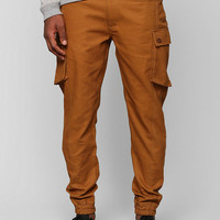 Publish Bowers Cargo Jogger Pant - Urban Outfitters