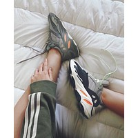 Adidas Yeezy 700 V2 Runner Boost Shoes
