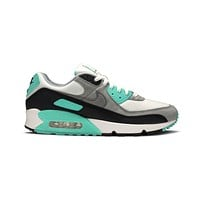 "Nike Men's Air Max 90 ""Hyper Turquoise"""