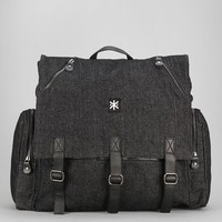 KC By Kill City Denim Backpack - Urban Outfitters