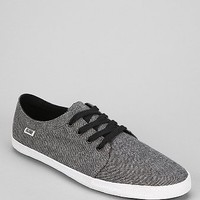 Globe Red Belly Sneaker - Urban Outfitters