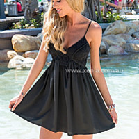 LINCOLN LACE DRESS , DRESSES, TOPS, BOTTOMS, JACKETS & JUMPERS, ACCESSORIES, $10 SPRING SALE, PRE ORDER, NEW ARRIVALS, PLAYSUIT, GIFT VOUCHER, $30 AND UNDER SALE, SWIMWEAR, Australia, Queensland, Brisbane