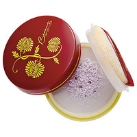 Bésame Cosmetics Brightening Face Powder (0.21 oz