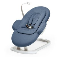 Stokke® Steps™ Bouncer in Blue