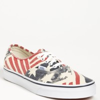 Vans 'Van Doren - Authentic' Sneaker (Men) | Nordstrom