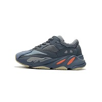 adidas Yeezy 700 Kid Shoes Child Sports Shoes