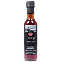 Orleans Aged Red Wine Vinegar by Martin Pouret 8.45 oz