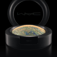 M·A·C Cosmetics | Cult Classics > Mineralize > Mineralize Eye Shadow (Duo)