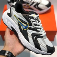 Nike AIR ALATE Running Trainers cheap Men's and women's nike shoes