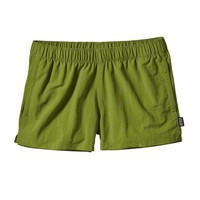 Patagonia Women's Barely Baggies™ Shorts - 2 1/2""