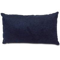 Villa Navy Small Pillow