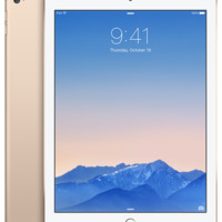 iPad Air 2 - New iPad Air 2 Wi-Fi and Wi-Fi + Cellular models - Apple Store (U.S.)