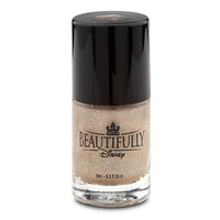 Beautifully Disney Tinker Bell Nail Polish - Fantasy in Flight