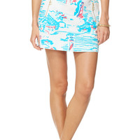 Tate Skirt - Lilly Pulitzer