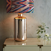 Temperance Table Lamp