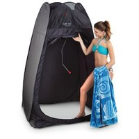 Guide Gear Pop-up Privacy Tent
