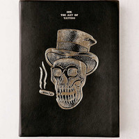Ink: The Art of Tattoo By Viction Workshop   Urban Outfitters