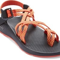 Chaco ZX/2 Yampa Sandals - Women's