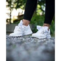 Trendsetter PUMA Women Casual Running Sport Shoes Sneakers