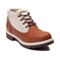 Mens Timberland Campsite Boot
