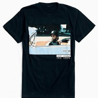 Ice Cube Impala Tee | Urban Outfitters