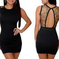 New, Trendy, Affordable Sexy Hot Dresses & Shoes