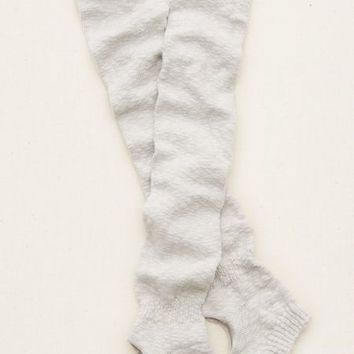 Aerie Women's Over-the-knee Leg Warmers