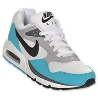 Tagre™ Nike Air Max Correlate Women's Running Shoes