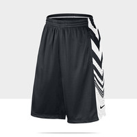 Check it out. I found this Nike Sequalizer Men's Basketball Shorts at Nike online.