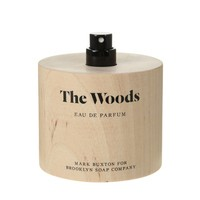 "BROOKLYN SOAP COMPANY ""The Woods"" eau de parfum"