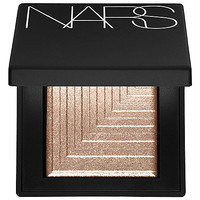 NARS Dual-Intensity Eyeshadow (0.05 oz