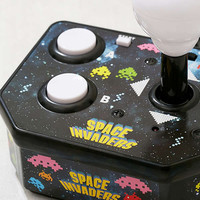 Plug-In TV Space Invaders Arcade Game | Urban Outfitters