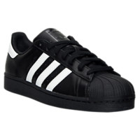 Men's Adidas Superstar Casual Shoes | Finish Line
