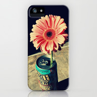 Summer Lovin' iPhone & iPod Case by americansummers